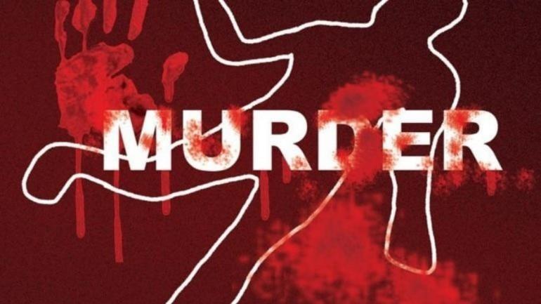 murder2_story-647_122817113828_2-770x433
