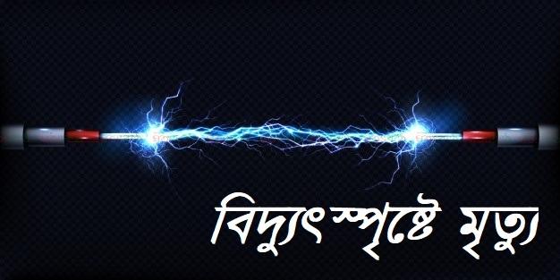 Shatakantha_electricshock