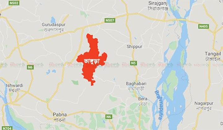 Bhangura_map1