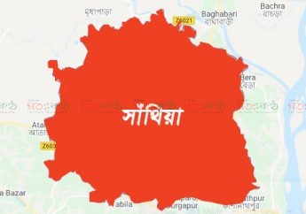 Shanthia_Map