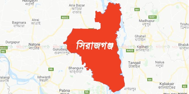 Shirajgonj_Map