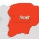 Sylhet_Map