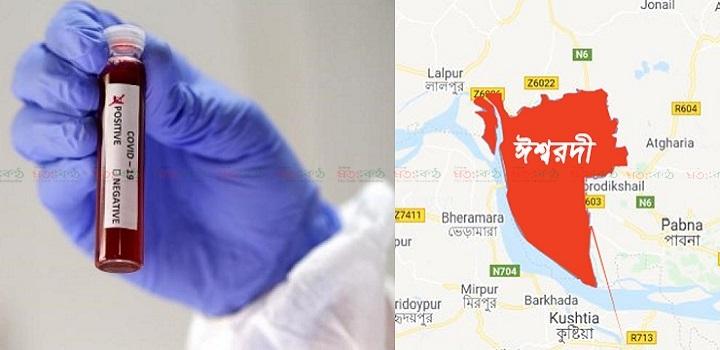 coronavirus-report-Ishward
