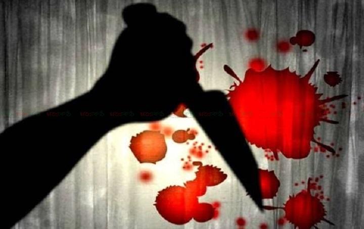 Murder+Kill