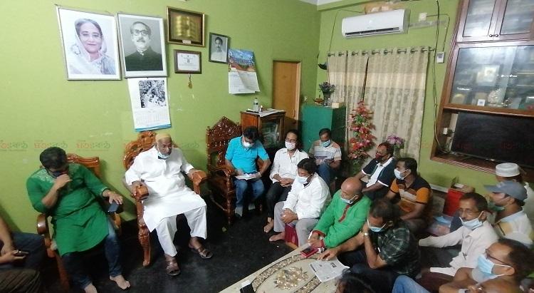 Nurujjaman+Biswas+Ishwardi+Atghoria+Pabna-4+01