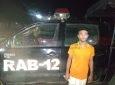 Pabna+RAB+Kidnap+Arrest+Victim