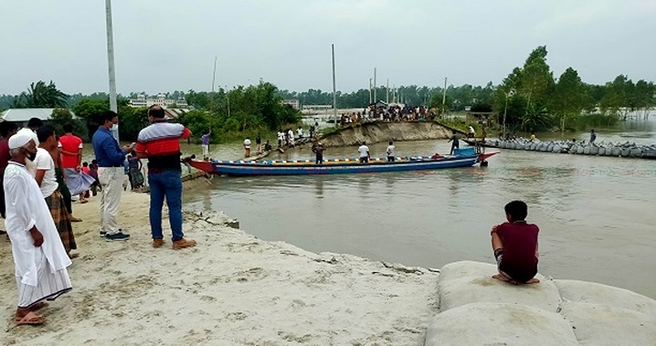 SIRAJGONJ+Enayetpur+Dam