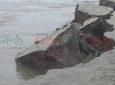 Shirajgonj+River+Erosion
