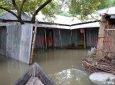 Shirajgonj+Tarash+Flood