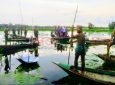 TAngail+Boat+sink