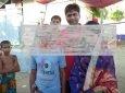 Tarash-underage-marriage-news