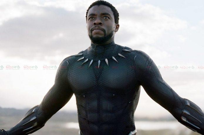 Black+Panther+Chadwick+Boseman