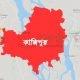 Kazipur_Map