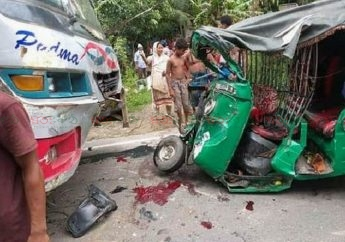 Tangail+Accident+Death