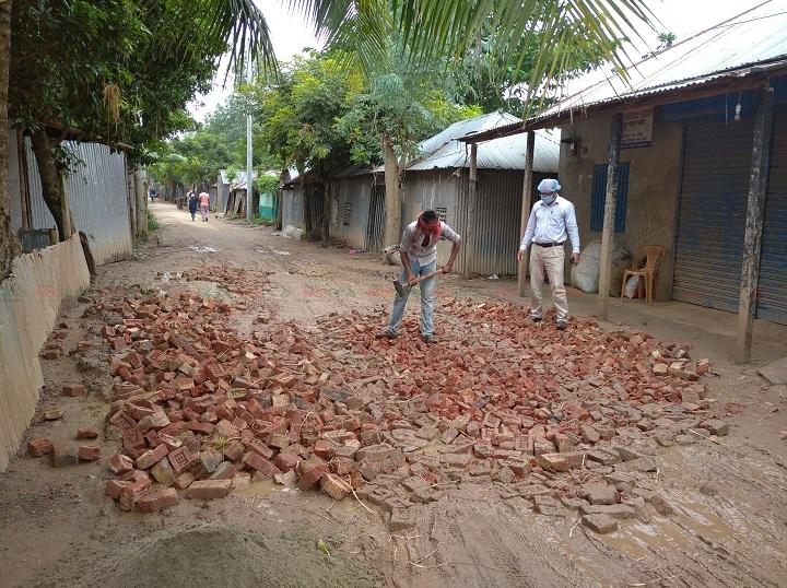 Tarash Pic 10-09-20-3 road