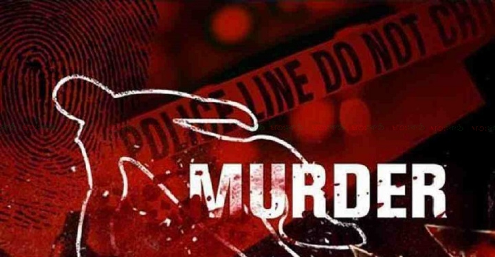 imam murder maymangsing