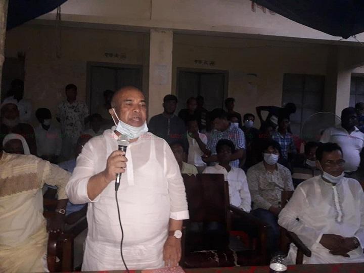pabna chairman ....