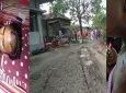 Bagha+Road+land+Quarrel