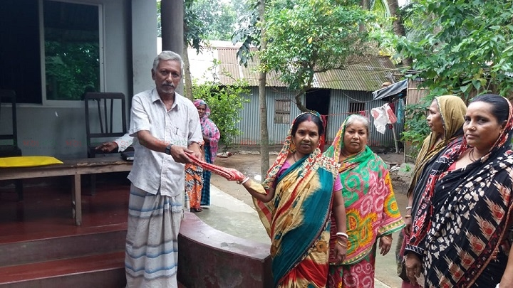 Bhangura+Pooja+News+22Oct