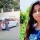 Nikita hariyana murder case
