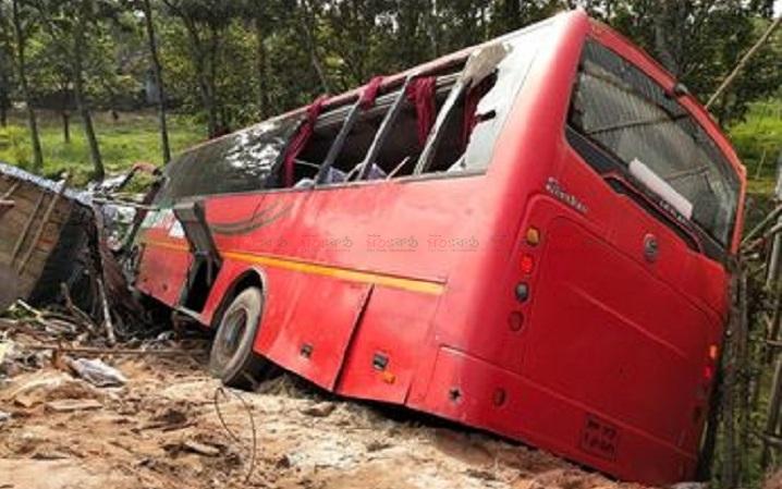 Puthia+Road+Accident+21Oct