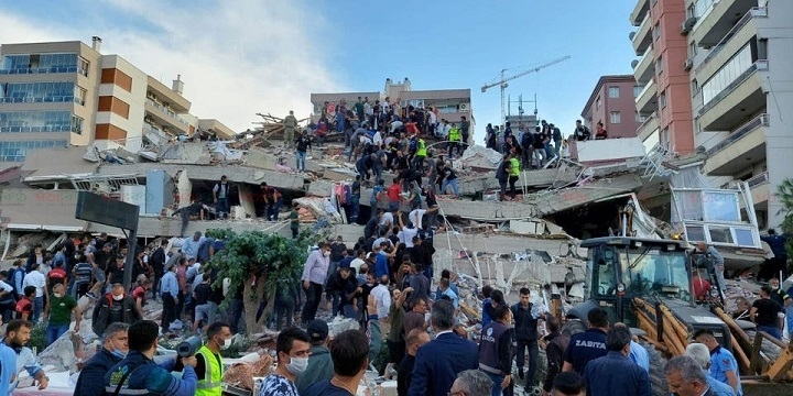 Turky+Greec+Earthquake