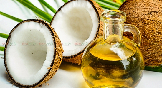 coconut_oil benifits