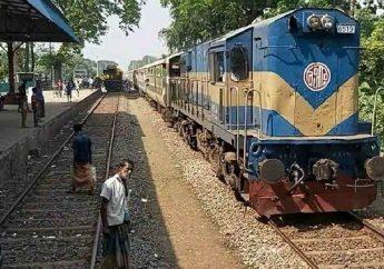 khulna+train+accident