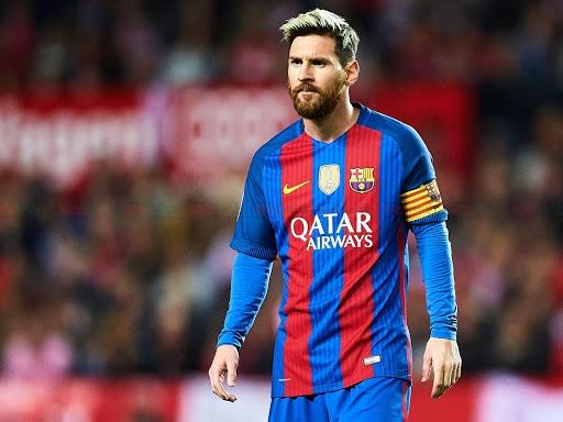 Messi+shatakantha