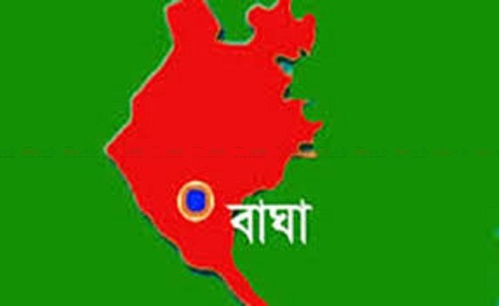 bagha map