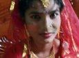 ishwardi-house wife killed oysi pic
