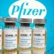 pfizer-covid-vaccine