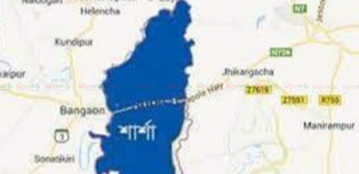 sorsa jesshor+map