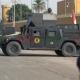 irak agreenjone
