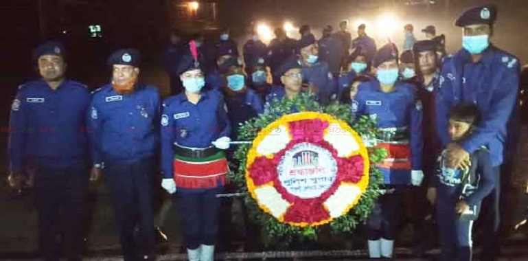 pakshi-railway-zilla-police