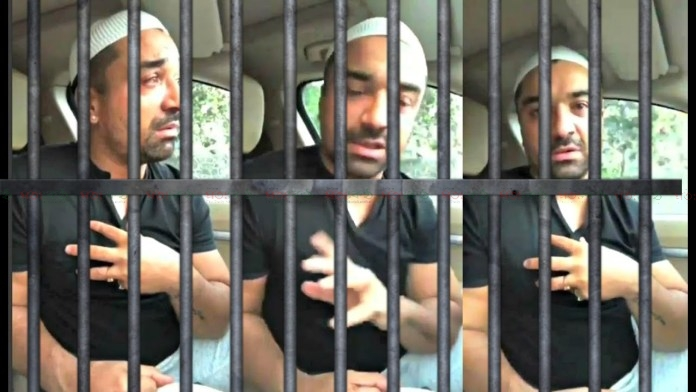 Ajaz-Khan-in-jail