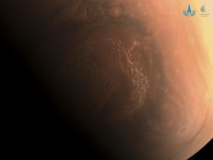 CNSA-Tianwen-1-Mars-pic