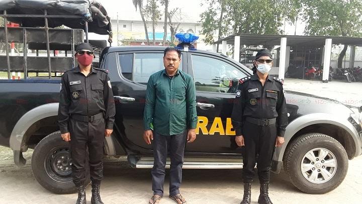 Tebunia_GAza_arrest-rab