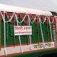 mitali express train start