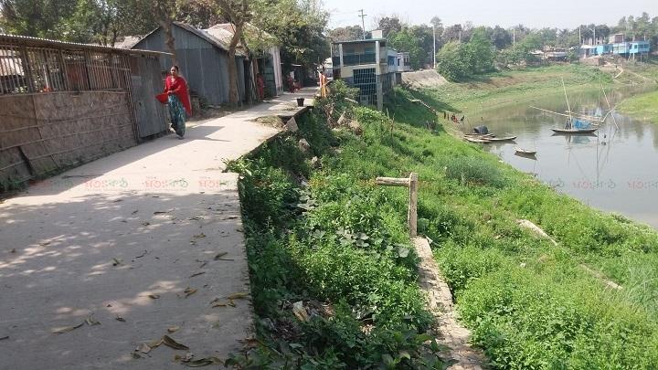 bhangura-risky-road