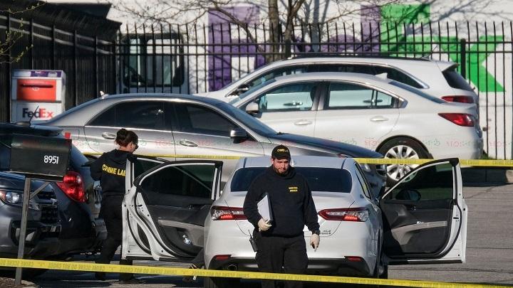 Indianapolis-Mass_Shooting
