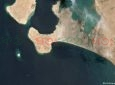 Iran-ship-attacked-by-Israil