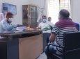 Pabna General Hospital ICU Unit