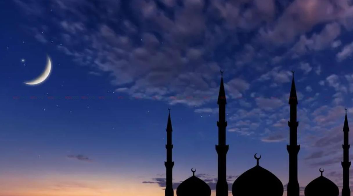 Ramadan 2020.shatakantha