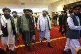Taleban_Leaders