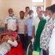 Terrorist_attack_Awami_League_shadharon_shompadok