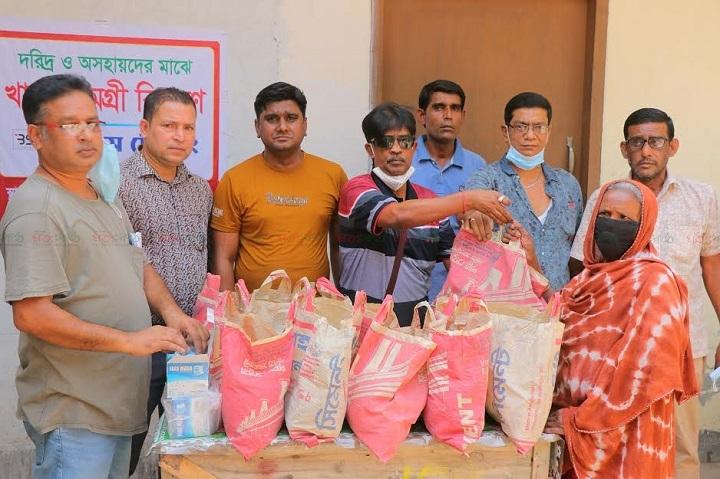 food_sell_hindu_pabna