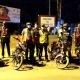 ishurdi police+corono fact