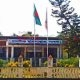 pabna_mental_hospital_shatakantha