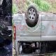 Puthia-Road-Accident-12-may